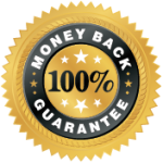 moneyback guarantee 90 days