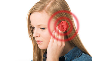 what are the causes of tinnitus