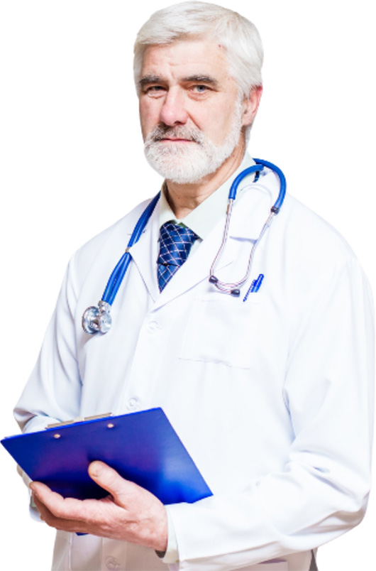 tinnitus doctor approved