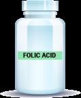 tinnitus ingredients folic acid