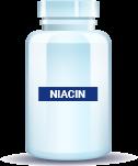 tinnitus niacin