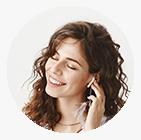 tinnitus symptoms pulsing