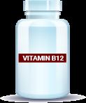 tinnitus vitamin b12