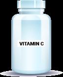tinnitus vitamin c